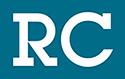 Racketcenter Vänersborg Logotyp